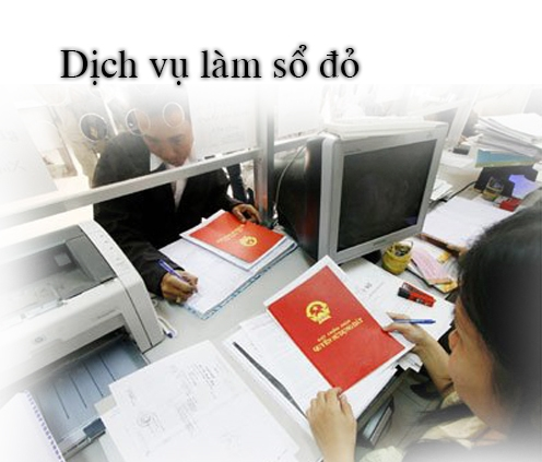 Dich vu lam so do